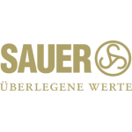 Sauer Germany