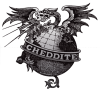 Cheddite Italy