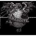 Cheddite Italy