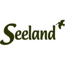 Seeland Scandinavia