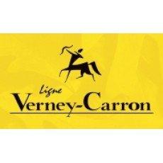 Verney Carron France