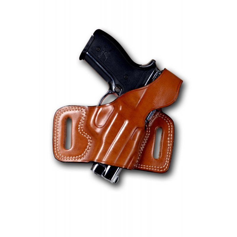 Belt holster Masc Holster LX GF-150 Hadit for Beretta F92