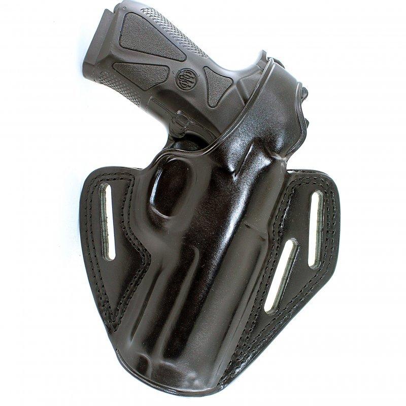 Belt holster Masc Holster GF-110 Azlal for Beretta 92/96/F92/PF92