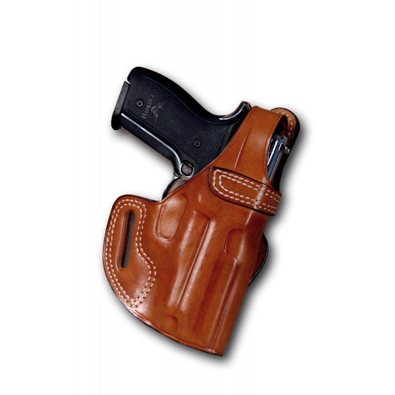 Belt holster Masc Holster GF-100 Afak