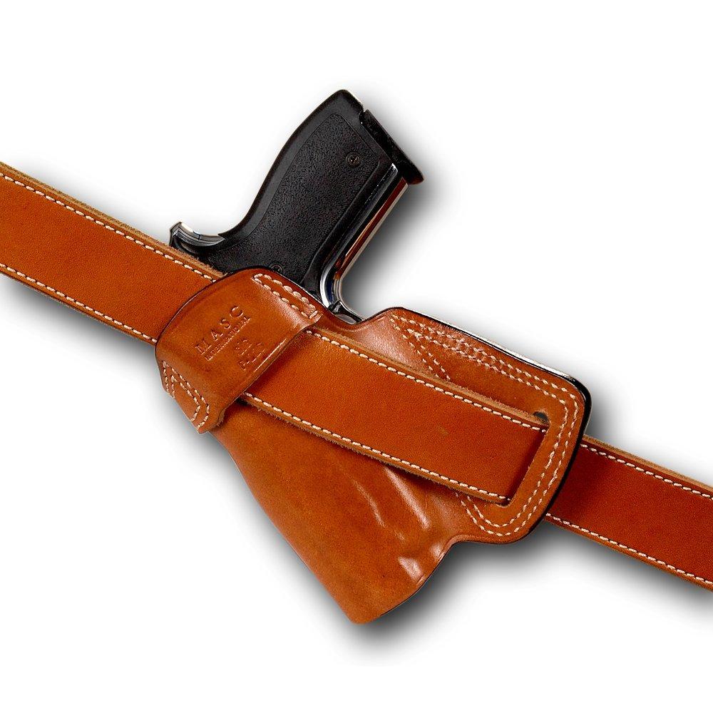 Belt holster Masc Holster GF-120 Kefren for Glock