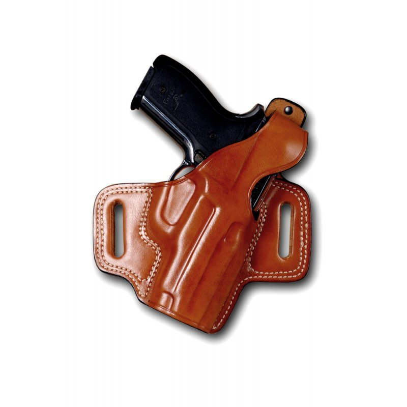 Belt holster Masc Holster LX GF-145 for Glock 19