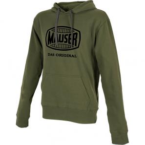 Mauser Hoodie