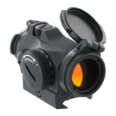 Aimpoint Micro T-2 2 MOA ACET