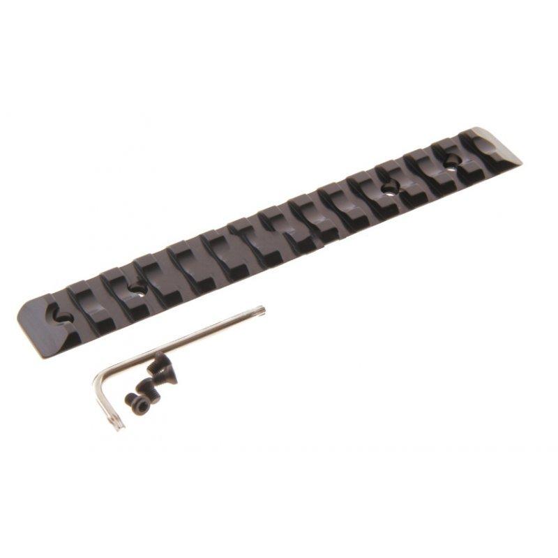 Weaver base R/N for Tikka T3 /57050-0081/