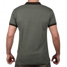 Chameleon Hunting Gracilis t-shirt