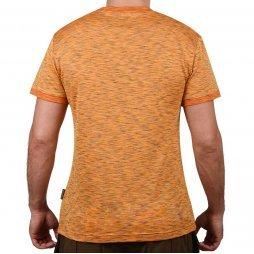 Chameleon Hunting Spectrum t-shirt