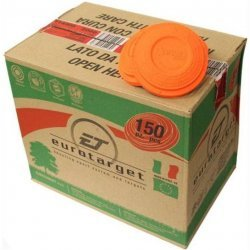 Eurotarget Clay Targets