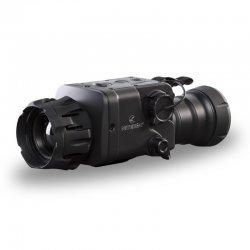 Multifunctional thermal imaging device TIR-M50 Caiman