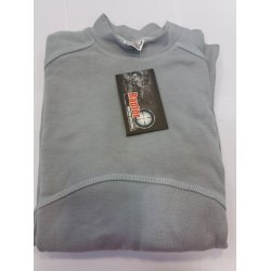 Raptor termo shirt - grey