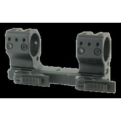 Spuhr mount 30mm H38mm 6MIL QDP