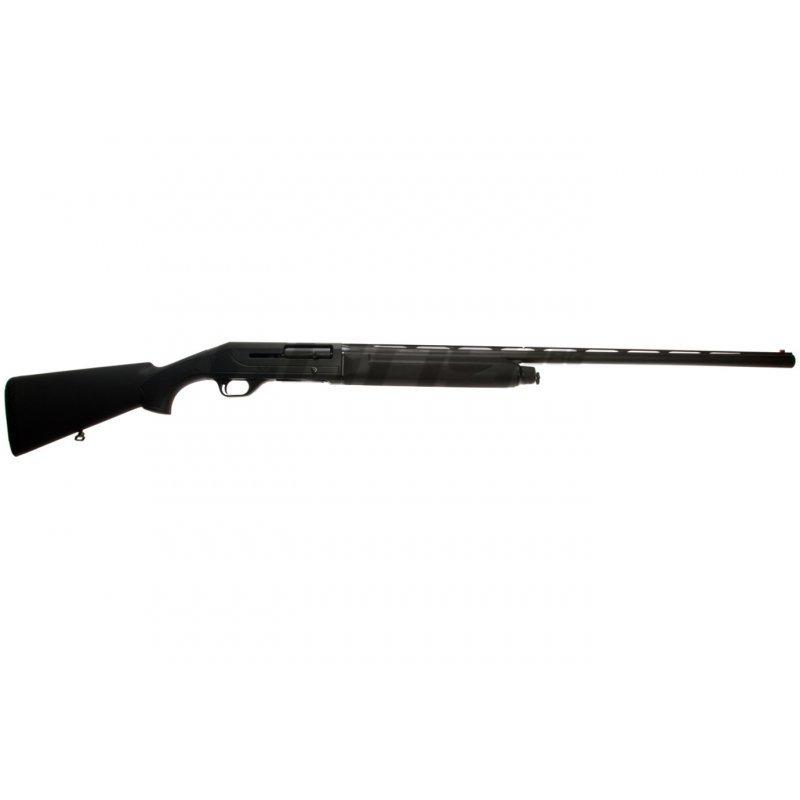 Stoeger Shotgun M2000 - cal. 12 x 76