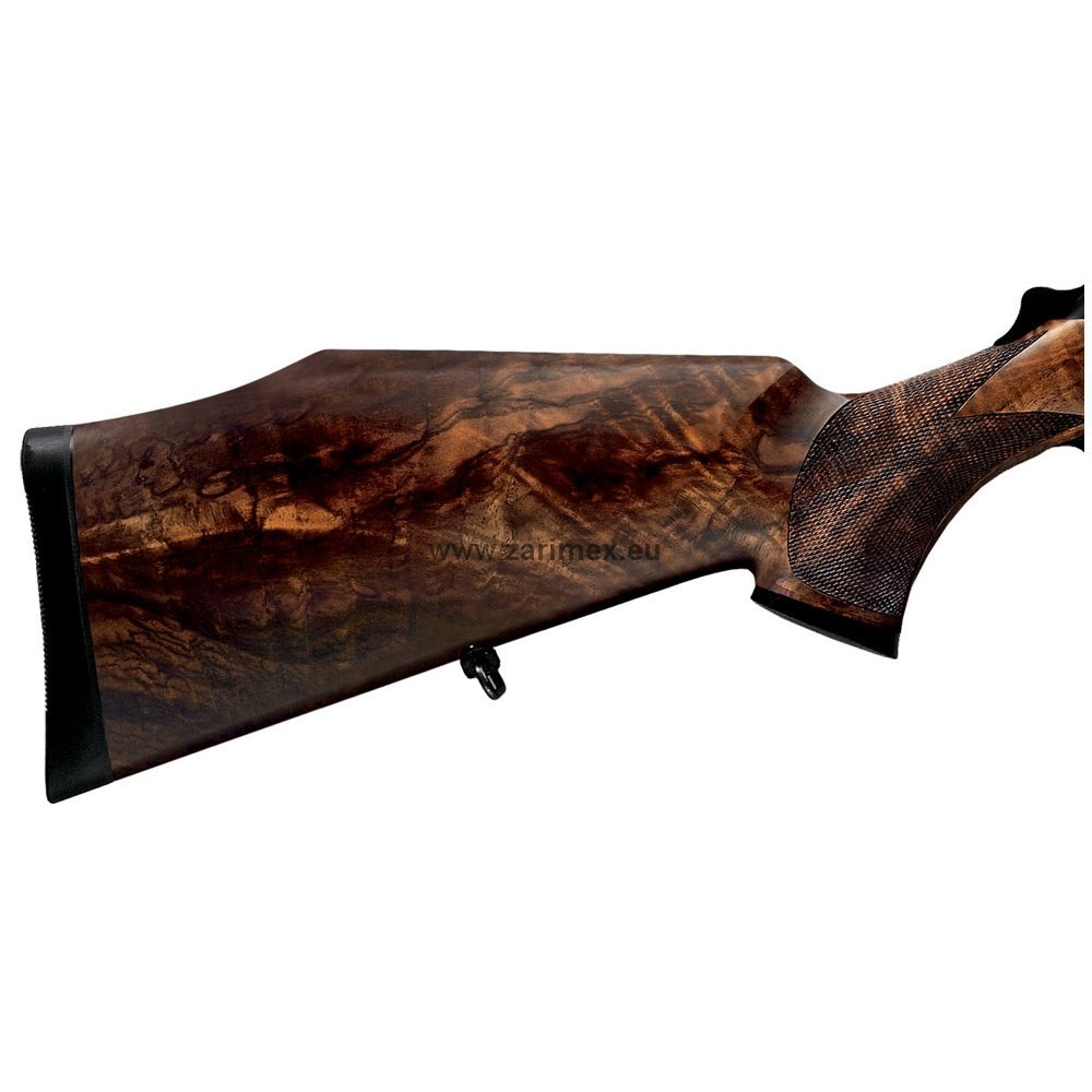 Hunting semi-automatic rifle Sauer S303 Classic Battue - cal. 9,3x62