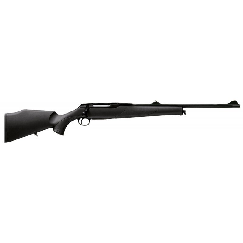 Hunting rifle Sauer S202 Team Classic XT Fluted - cal. 9,3x62