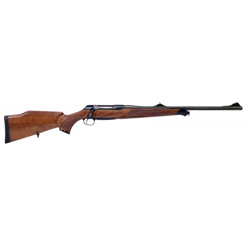 Hunting rifle Sauer S202 Team Classic Fluted - cal. 8x57JS