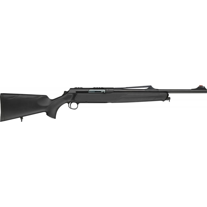 Hunting semi-automatic rifle Sauer S303 Classic XT Battue - cal. 300 Win Mag