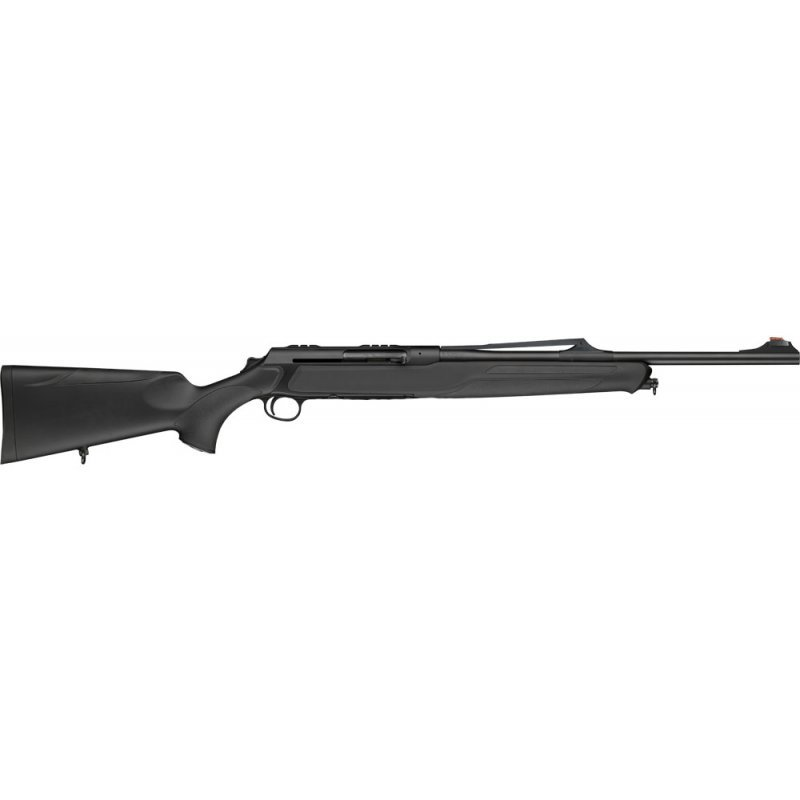 Hunting semi-automatic rifle Sauer S303 Black Velvet Battue - cal. 9,3x62