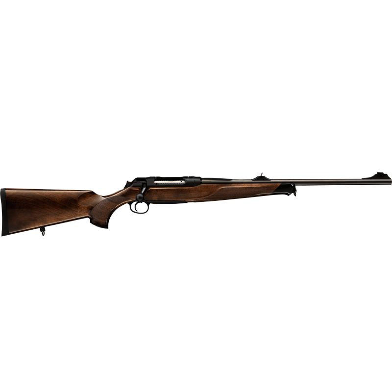 Hunting rifle Sauer S404 Classic - cal. 30-06