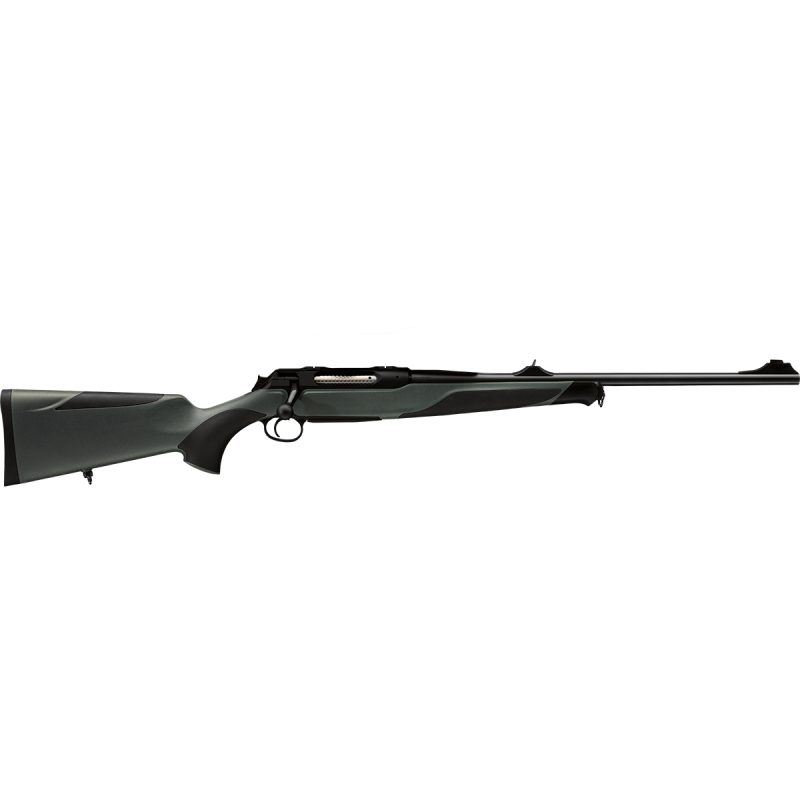Hunting rifle Sauer S404 Classic XT - cal. 300 Win Mag
