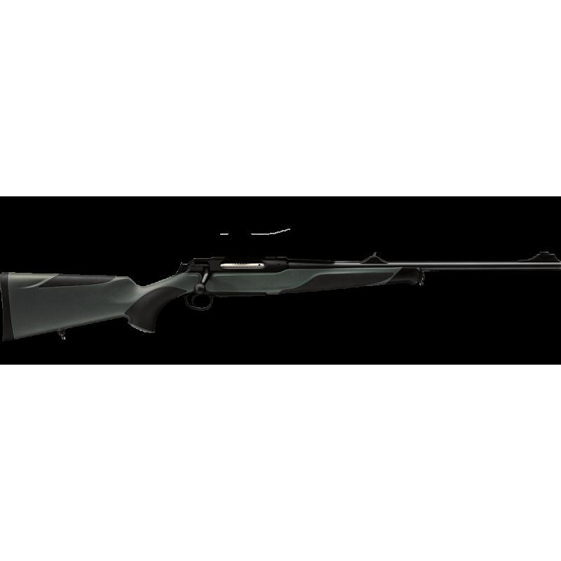Hunting rifle Sauer S404 Classic XT - cal. 308 Win