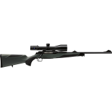Hunting rifle Sauer S404 Classic XT - cal. 270 Win