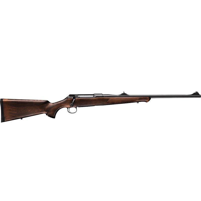 Hunting rifle Sauer S100 Classic - cal. 9,3x62