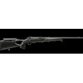 Hunting rifle Sauer S404 Synchro XTC - cal. 308 Win