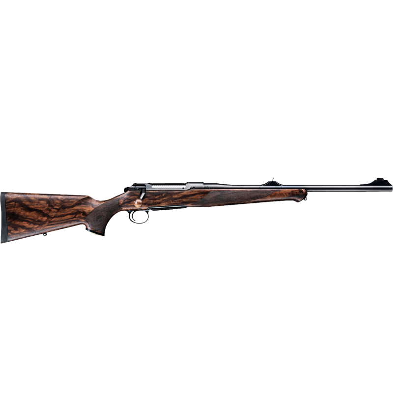 Hunting rifle Sauer S101 Artemis - cal. 243 Win