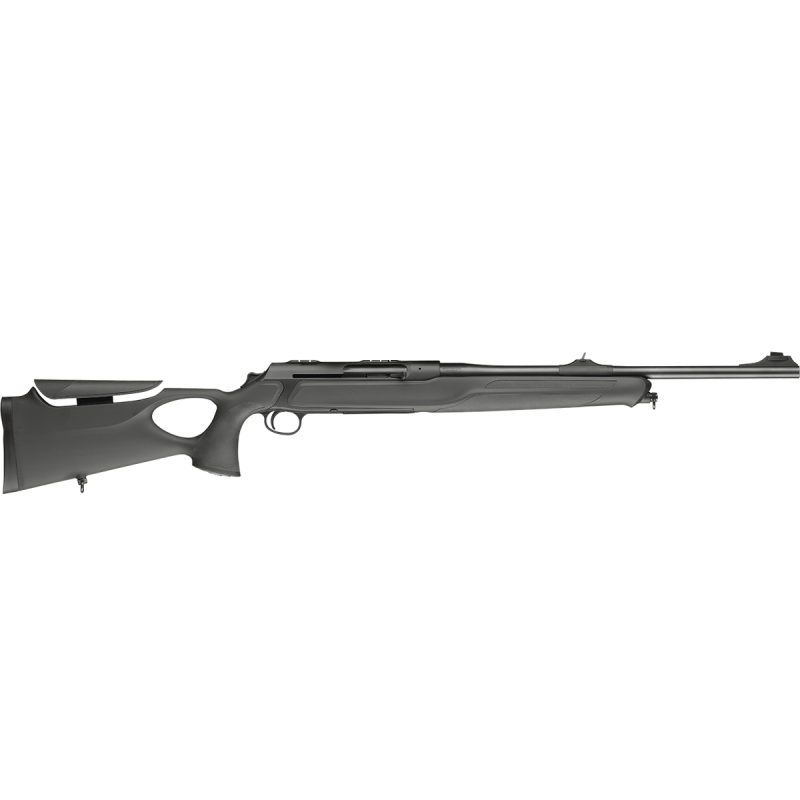 Hunting semi-automatic rifle Sauer S303 Synchro XT Ultra - cal. 8x57JS