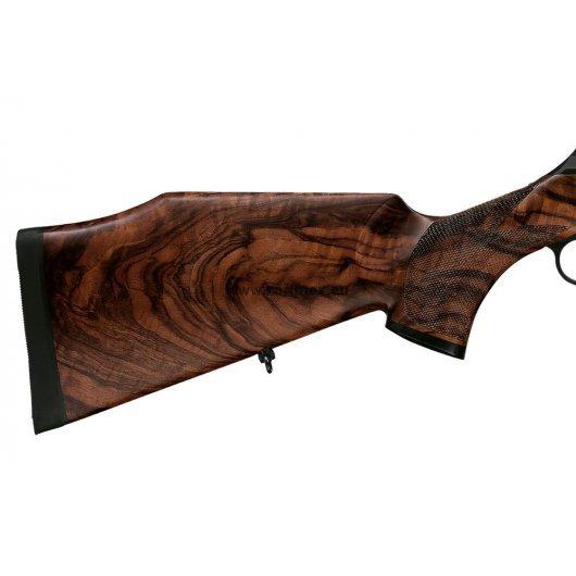 Sauer S202 Elegance - кал. 7x64, 600 mm, 1:8,7