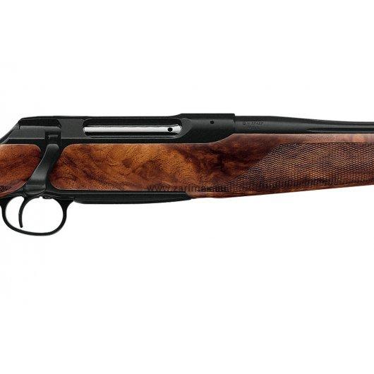 Sauer S202 Highland - кал. 308 Win., 510 mm, 1:11