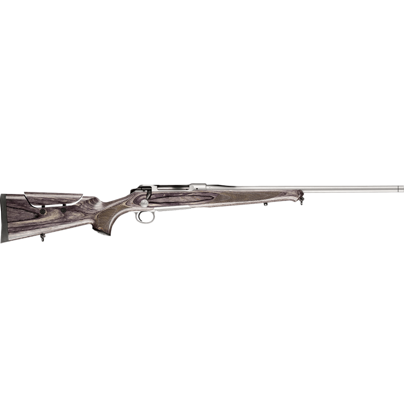 Hunting rifle Sauer S101 Alaska - cal. 308 Win