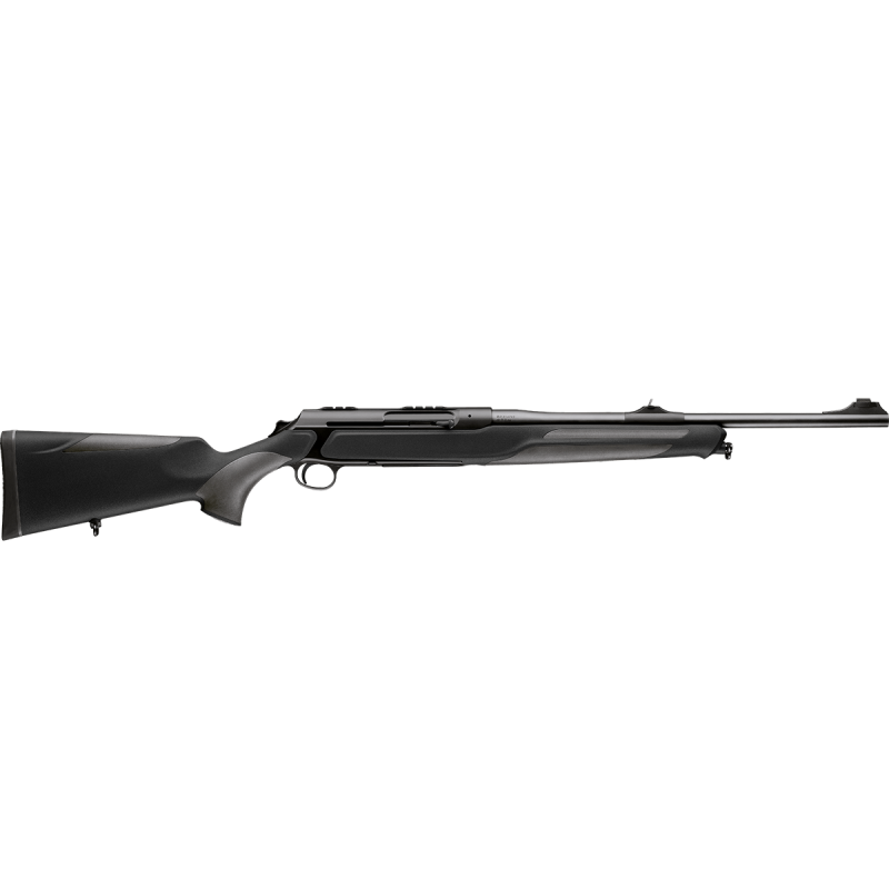 Hunting semi-automatic rifle Sauer S303 Black Velvet - cal. 8x57 JS