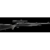 Hunting semi-automatic rifle Sauer S303 Black Velvet - cal. 9,3x62