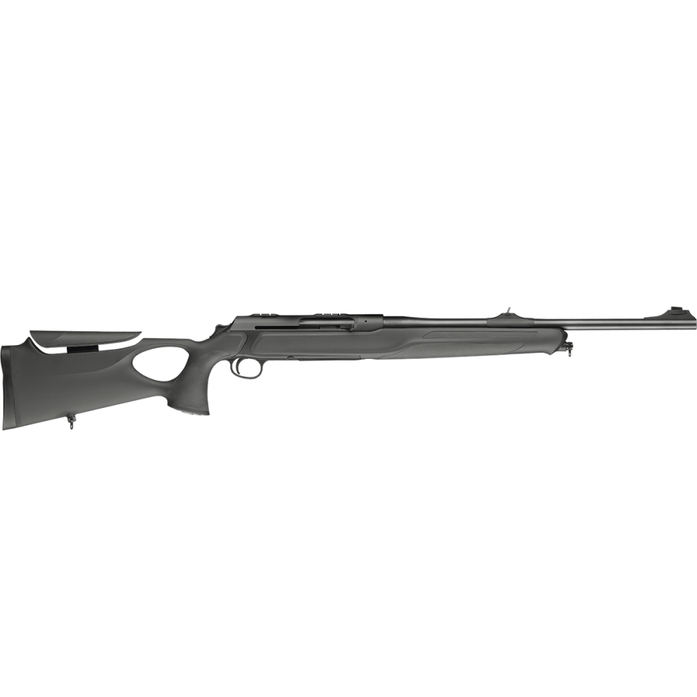 Hunting semi-automatic rifle Sauer S303 Synchro XT - cal. 308 Win