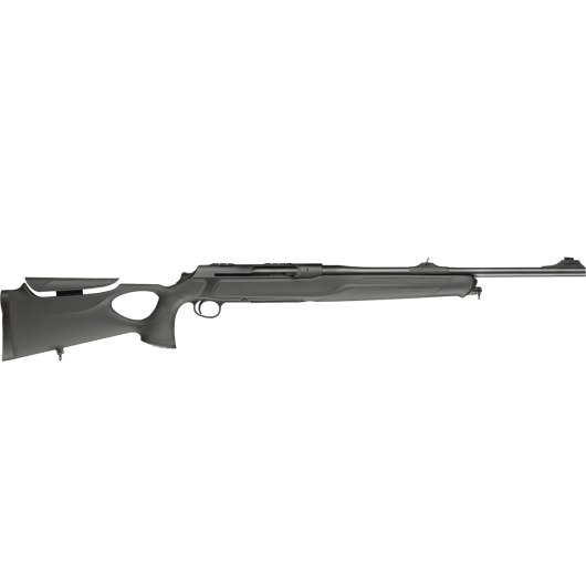 Sauer S303 Synchro XT - кал. 9,3x62, 510 mm, 1:14,2