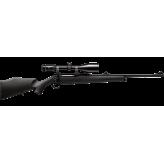 Sauer S202 Classic XT - кал. 9,3x62, 510 mm, 1:14,2