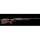 Hunting rifle Sauer S101 GTI - cal. 8x57JS