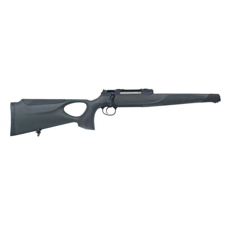 Synchro XT stock with receiver for Sauer S404