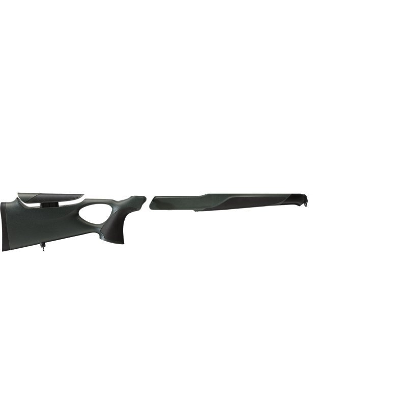 Synchro XT stock for Sauer S404