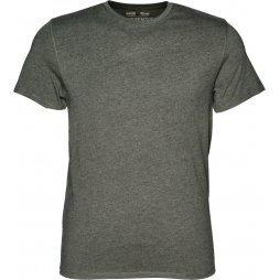 Seeland Basic 2-pack T-shirts
