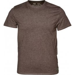 Seeland Basic 2-pack T-shirts