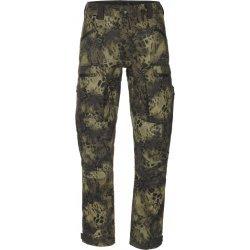 Seeland trousers - Hawker Shell ©Prym1 Camo