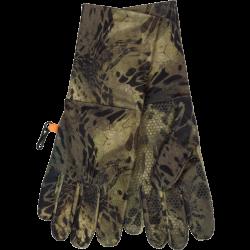 Seeland Hawker Scent Control  ©Prym1 camo gloves