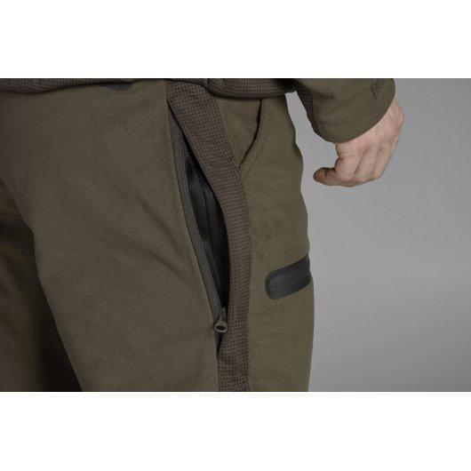 Ловен мъжки панталон Seeland - Climate Hybrid