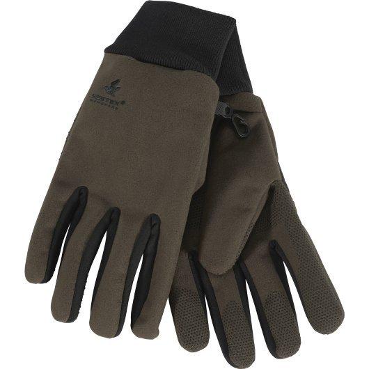 Ръкавици Seeland - Climate